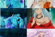 fuuun anime