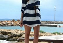 Casuals / Collection of all casuals and stunning apparels.