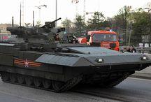 garda rusia