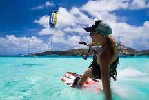 Surfing / Super lækre surfbilleder