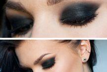 Beauty tips..