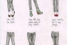 inne ubrania