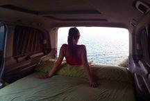Surf•beach•sea
