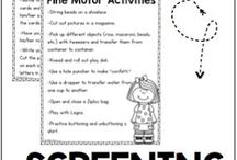 Grade 1 centres