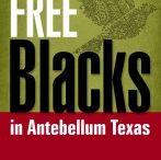 African-American Studies / UNT Press books on the subject of African-American Studies