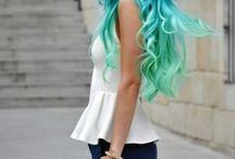 mermaidesque