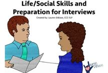 Vocational Education / Vocational training skills, resources and tips.