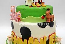 cake farms