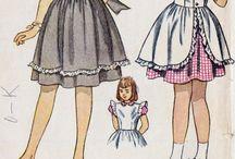 Ρούχα παιδικά