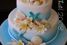I could just eat you right up / Wedding cake ideas  / by Bethany Moore