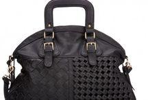 Bag's