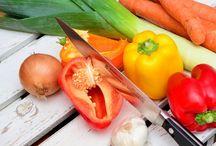 Vegane Tipps