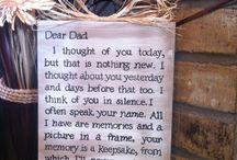 tati :(
