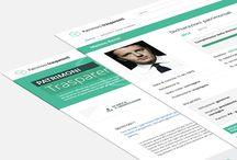 PatrimoniTrasparenti / Grafici e visualizzazioni su redditi, beni e spese elettorali dei politici italiani