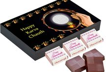 Karva Chauth Gifts Online