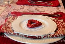 S. Valentine's day / Idee per un S. Valentino romantico