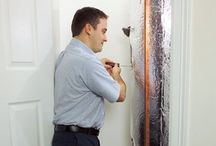 Routine Maintenance for your Home