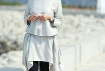 hijab blouse3