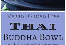 budha bowl