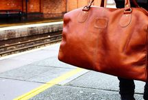 Our Brands - Bags and Accessories - www.bagsandaccessories.co.uk / Our Brands - Bags and Accessories - www.bagsandaccessories.co.uk - Knowles Travelgoods, Worcester UK