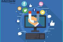 THINGS TO KNOW ABOUT SOCIAL MEDIA MARKETING