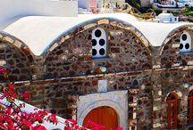 Pictures of Greece / Φωτογραφίες από την Ελλάδα