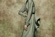 Asien fashion inspiration