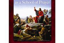 Faith Formation & Education