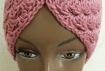 Crochet for a Cause