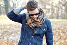 MALE STYLE