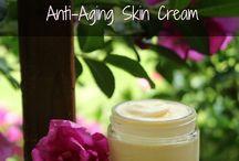 handmaid skin care