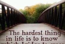 just soooo TRUE