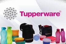 #potes da tupperware comprar