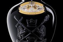 cognac#whiskey's