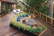 Love Nest Garden