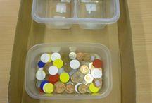 Easier task box