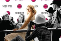 Best of Westchester 2011 / by Westchester Magazine