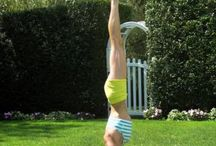 Yoga for back pain and relaxing / yoga, relaxation, back pain, jooga, rentoutuminen, selkäkipu, йога, боли в спине, релаксация