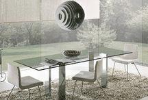 Misura Emme Furniture / by IDNVilnius