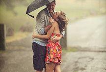 Sade / Rain