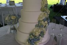 Private Residence / Weddings at private residences in Nashville, TN.