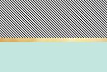 textures/backgr/pattern