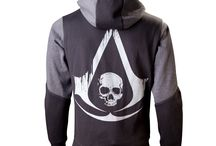 Assassins creed genser