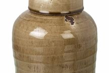 Asian Inspired Interiors / Give your home an Asian inspired feel...
