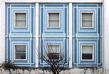 Património ULisboa | ULisboa Heritage / Álbum que reúne imagens do património da Universidade de Lisboa /// Album which gathers images of the Universidade de Lisboa #Azulejo #ULisboa #RedeAzulejo