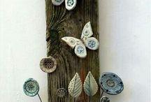 driftwood dream