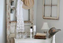 Alyssa's Room / by Lori Woodham