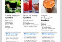 Yummy Foods - Beverages