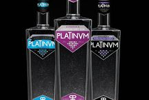 Destilados Platinvm