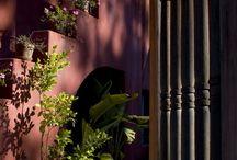 AIRES DEL ESTE / Arquitectura - Paisajismo - Ricardo Pereyra Iraola - Buenos Aires - Argentina - Punta del Este - Uruguay